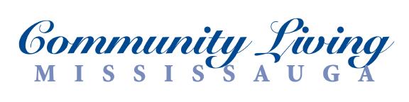 Community Living Mississauga