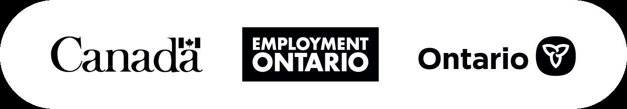 Canada / Employment Ontario / Ontario